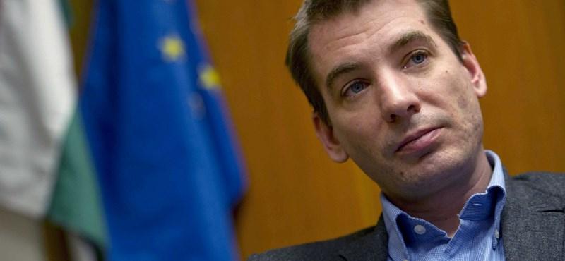 Jávor: Az oroszok három év általános garanciát vállaltak Paks II-re