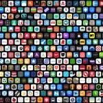 Kegyetlen az Apple: nemsokára elbúcsúzhat kedvenc alkalmazásaitól