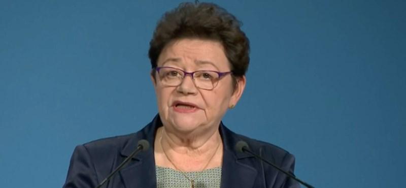 Operatív törzs: A háziorvosoknak 5–5 embert kell kijelölni az orosz vakcinára