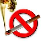 Betilthatják a dohányzást Horvátországban