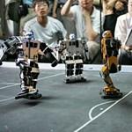 Elképesztő összegeket költ Kína kutatás-fejlesztésre