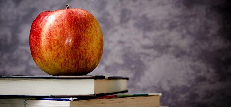 """""""Az egész oktatási rendszert látjuk veszélyben"""": dühös levelet írtak miskolci tanárok"""
