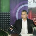 Orbán: januártól jöhet a fair bankokról szóló törvény