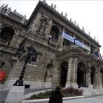 Milliárdos csalás és visszaélés az Operaház háza táján