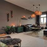 8 tipp az őszi lakásvásárláshoz