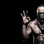 Megölték az Iszlám Állam levágott fejjel pózoló német rapperét