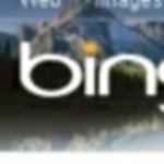 Csípi a Bing szemét a pornó