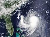 133 años de lluvia en Nueva York: 50 millones de personas amenazadas por la tormenta tropical Henry