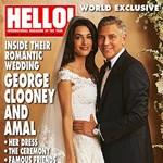 Ki volt a legszebb menyasszony 2014-ben? Szavazzon!
