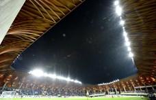 Az UEFA rossz adatok alapján arra jutott, a Felcsút Európa 20, legtöbb nyereséget termelő csapatainak egyike