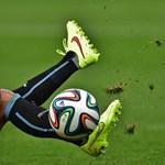 A németek örülnek az argentinoknak – hírek a vébéről
