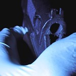 A TEK vitte el a fegyverrel dühöngő kaposvárit