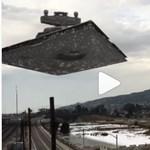 Mintha valóság lenne: elképesztő, amit ez a 3D-grafikus művel az Instagramon