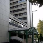 Átszervezik a nemzetvédelmi egyetem működését