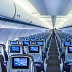 Nagy esély van rá, hogy feleslegesen dobja ki a pénzt, amikor ülőhelyválasztásért fizet a repülőn
