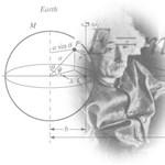 Fizika és rajz írásbelikkel folytatódnak az érettségik