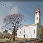 A DK a templomok bezáratását követeli