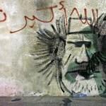 Büntetés várhat Kadhafi gyilkosaira