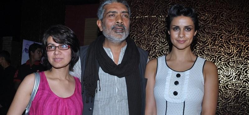 Hollywood után Bollywood is lángra kap?