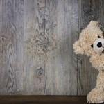 Családi pótlék: mikor kell szüneteltetni?