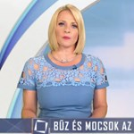 Szégyellje magát a TV2! - Iványi Gábort a tudta nélkül szerepeltették a hajléktalan-riportban