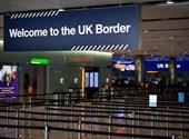 Vízumkényszer? Bezárt állatok? Sorok a reptéren? – elmondjuk, mi változik a Brexit miatt