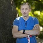 Bagossy László: Vidnyánszkyék kezébe adtak egy bombát, hogy dobják csak ránk