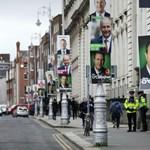 A Brexit hozhat politikai fordulatot Írországban
