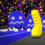 Életre kelt a Pac-Man: biológusok állították elő a legendás játék valóságos verzióját