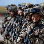 Nem véletlen, hogy pont most jön a kínai hadügyminiszter Magyarországra