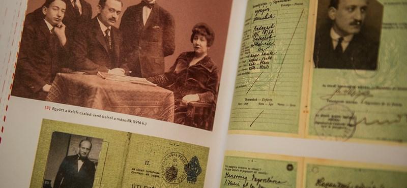A Rejtő-legenda, avagy Piszkos Fred és a házassági problémák
