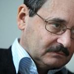 Raskó György: Orbán bukása után a Mészáros Lőrincek vagyona sem marad fenn