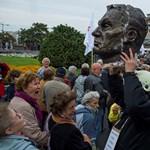 Dopemant jogerősen felmentették az Orbán-fej rugdosása ügyében