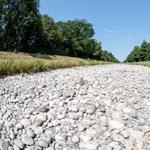 Harminc kiló követ akart lopni egy házaspár Szardíniáról