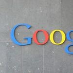 A Google előre tudja az Eurovíziós Dalfesztivál eredményét?