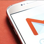 Ne lepődjön meg: újfajta e-mailek jelenhetnek meg Gmailjében