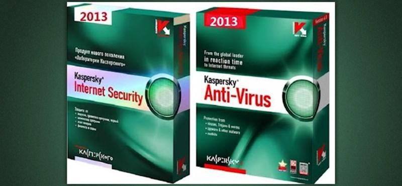Véletlenül mindent blokkolt a népszerű vírusirtó