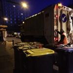Mit kell tudni a háztartási hulladék újrahasznosításáról?