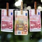 Kicsit javult a hazai vállalati hitelezés