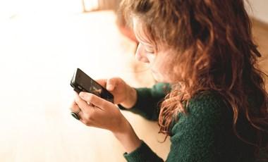 Szeretnétek átlátni a kiadásaitokat és bevételeiteket? Ez az ingyenes app segíthet