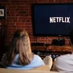 Kétszázmillió előfizetője van már a Netflixnek