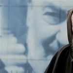 Milliárdos üzletben a magyar szerzetesek