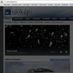 Készítsünk fotókat teljes weboldalakról, egy kattintással