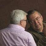 Jogerős: kizárták Simicska cégét az állami pénzosztásból