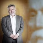A Corvinus rektora, valamint az elhízás, CEU-s agyelszívás, értelmiségi lét