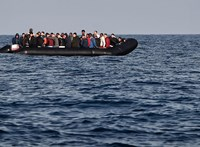 Népességrobbanás várható a migrációt kibocsátó országokban