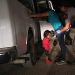 Az USA néha úgy toloncol ki óvodáskorú gyerekeket, hogy senki nem várja őket hazájukban