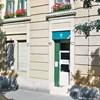 Fekáliával kenhettek össze egy budapesti KDNP-irodát