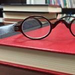 Kihívás a szemnek: a legjobb képrejtvények