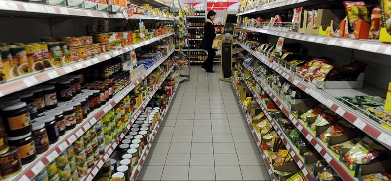 Így spórolhatja meg kétheti hipermarketes nagybevásárlás árát